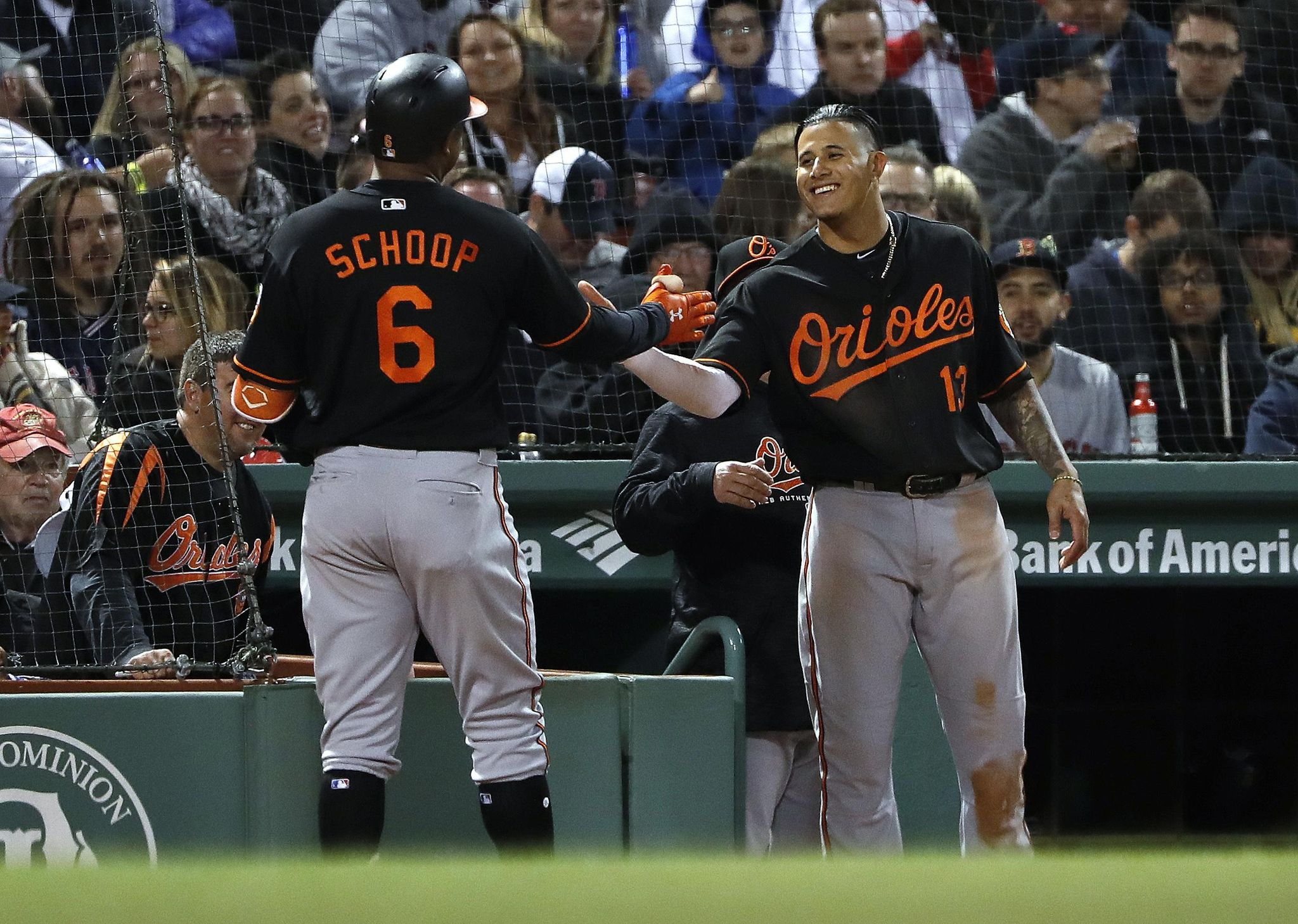Orioles_red_sox_baseball_82297_s2048x1458