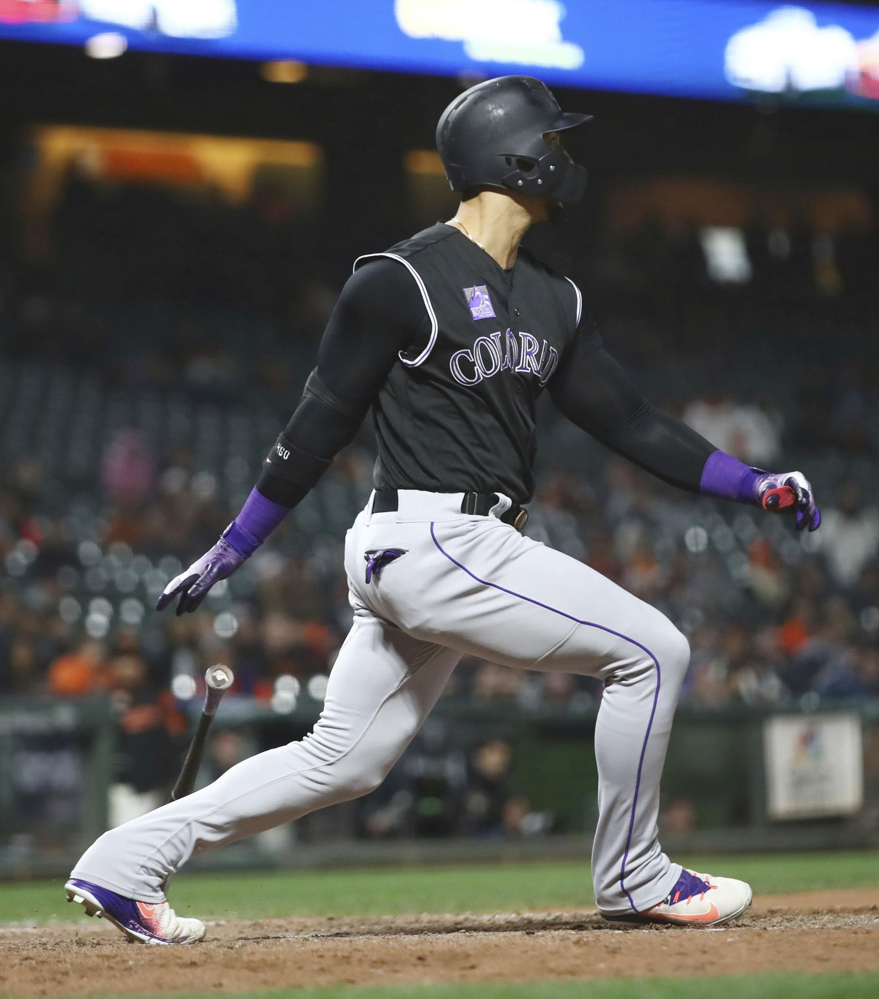 Rockies_giants_baseball_47034_s1801x2048