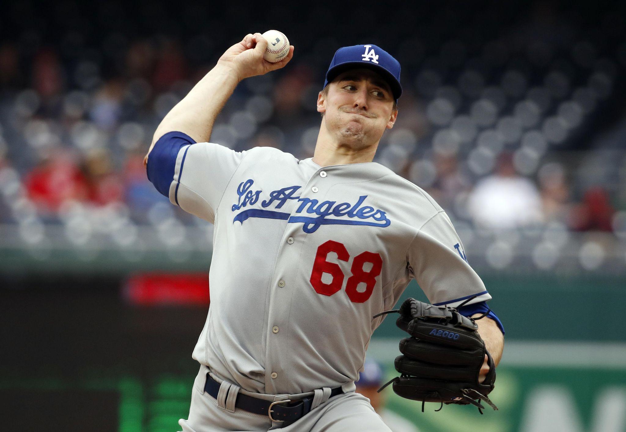 Dodgers_nationals_baseball_04947_s2048x1416