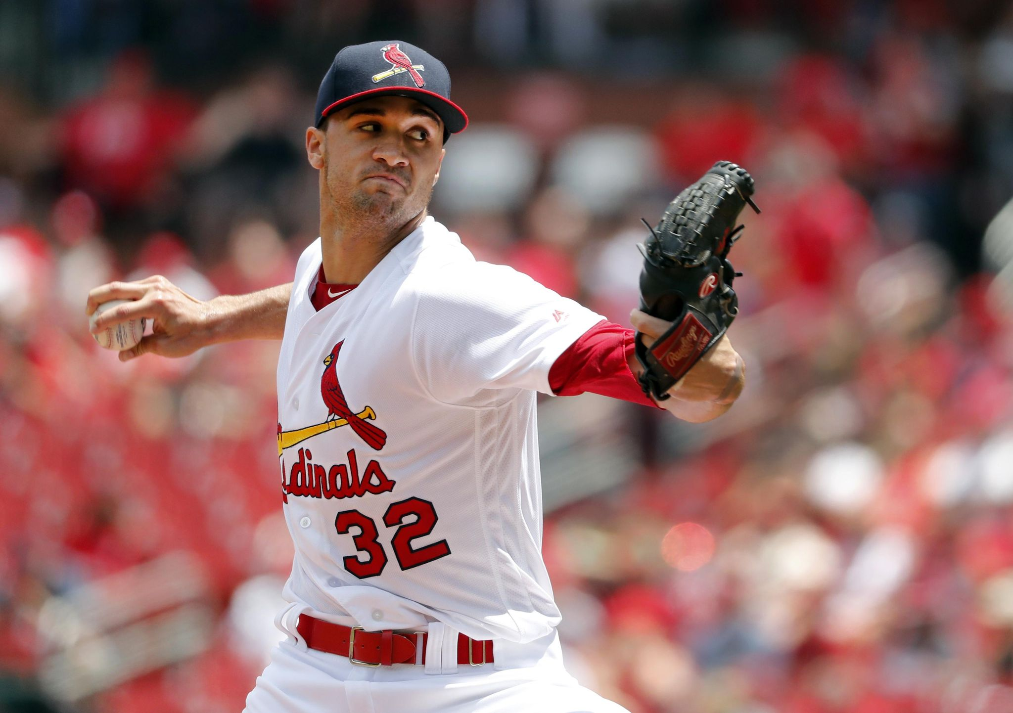 Phillies_cardinals_baseball_38976_s2048x1442