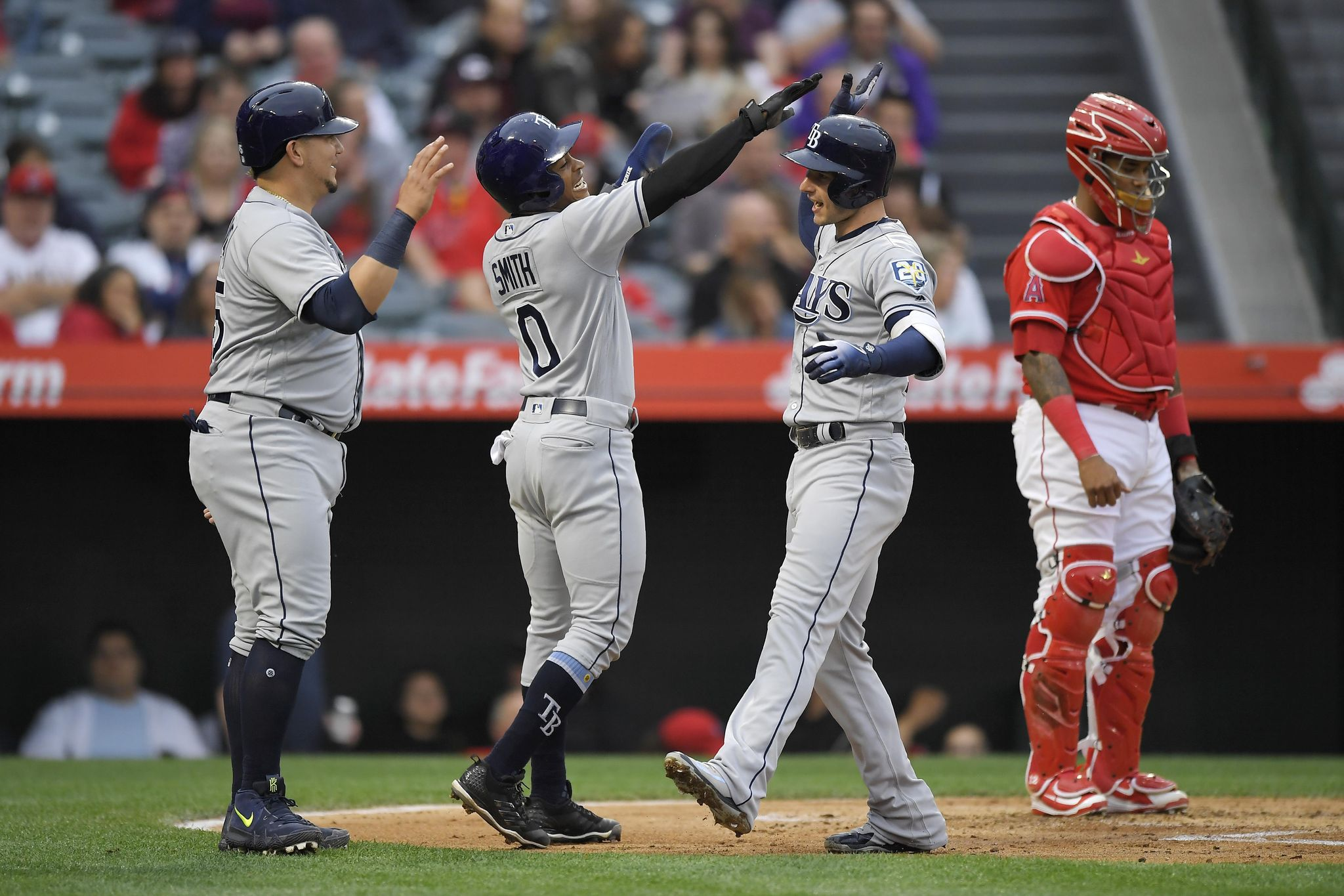 Rays_angels_baseball_83481_s2048x1365
