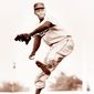 Satchel Paige. (Associated Press) ** FILE **
