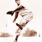 Satchel Paige     Associated Press photo