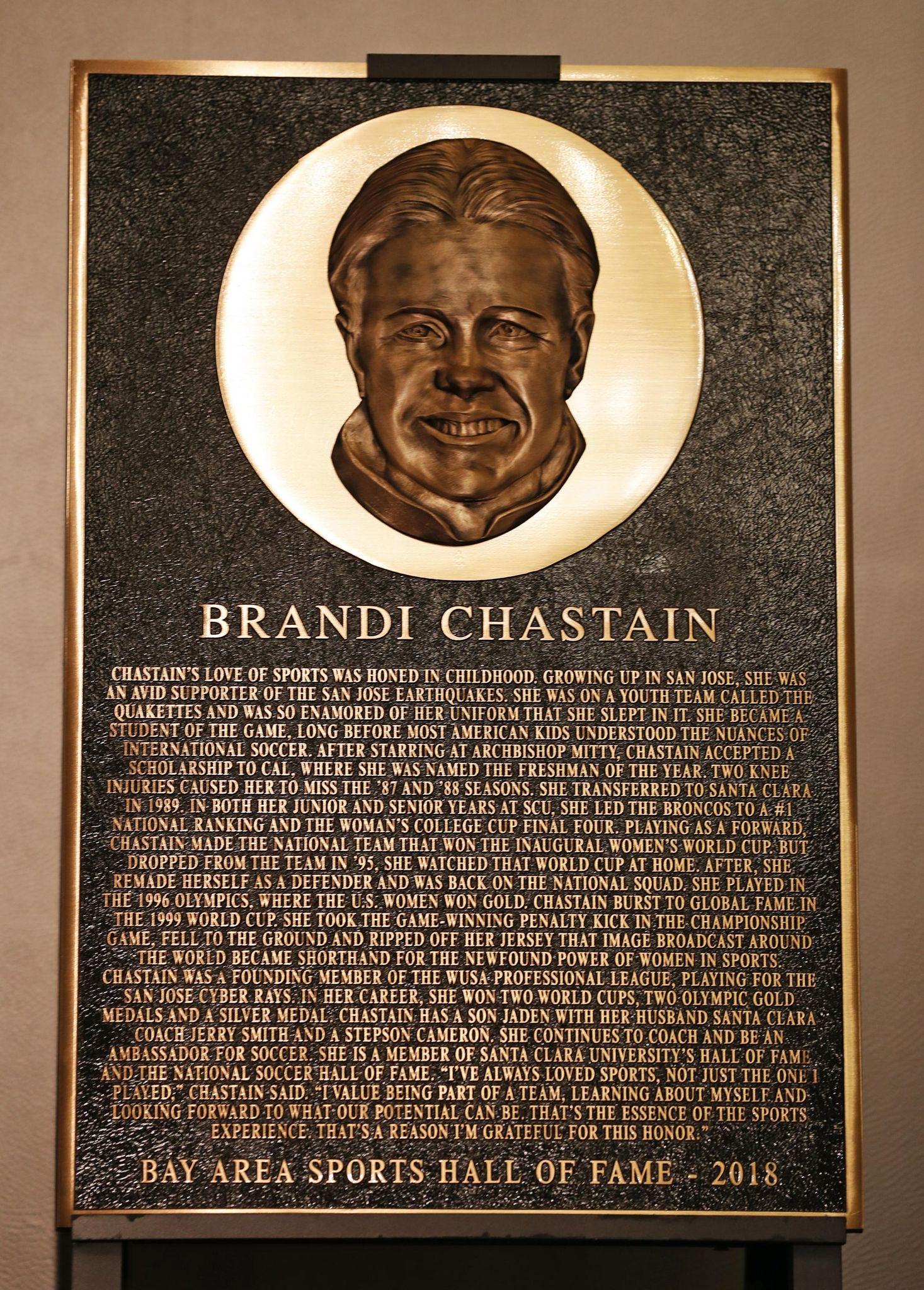 Brandi_chastain_plaque_11014_s1467x2048