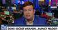 Frank Luntz Fox News.jpg