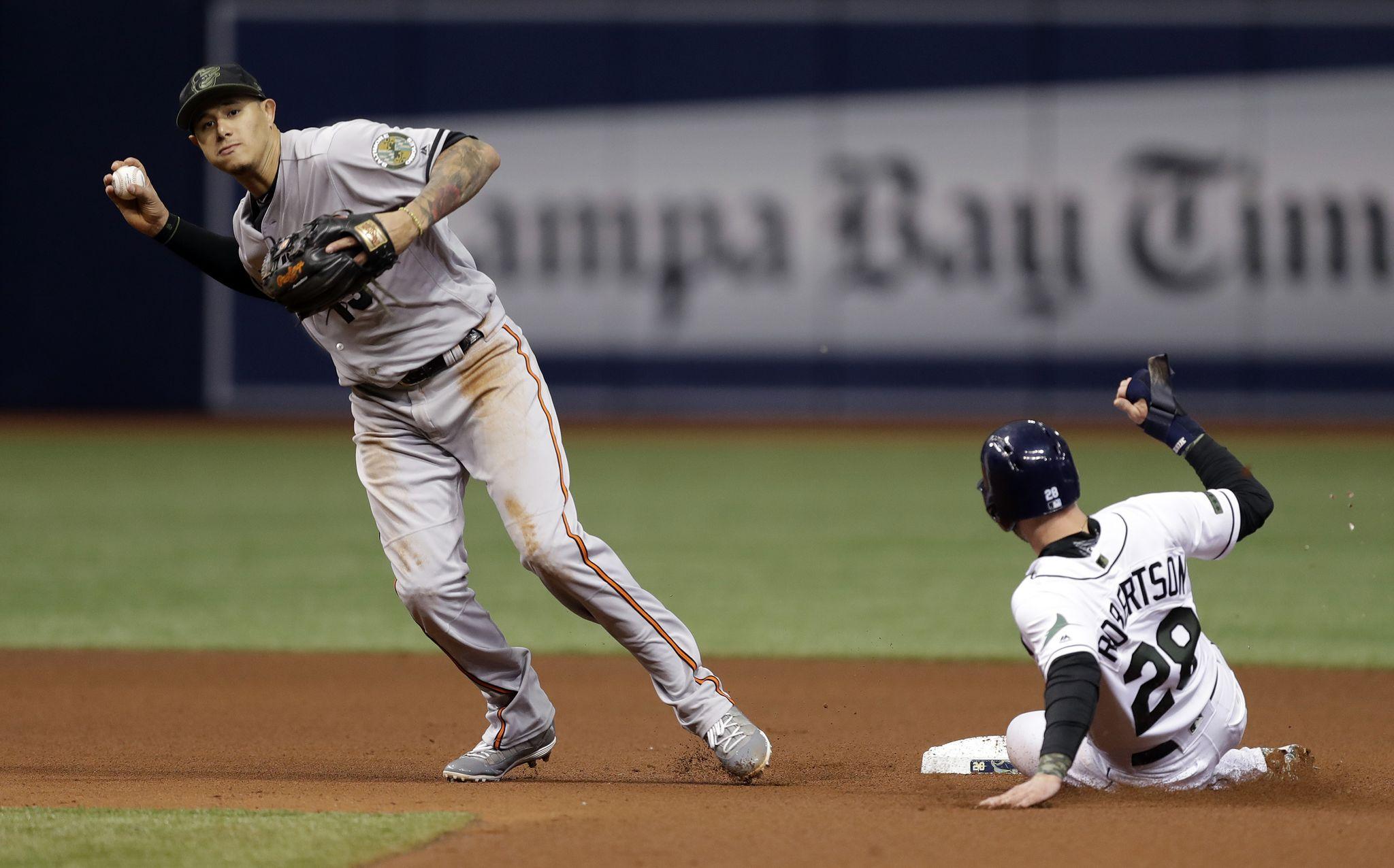 Orioles_rays_baseball_96285.jpg-288d7_s2048x1276