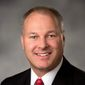 Republican Pete Stauber was unanimously endorsed for a House seat at Minnesota's 8th district's convention in April, and has even earned the endorsement of four mayors in the Democratic stronghold of the Iron Range.(Courtesy of Pete Stauber)