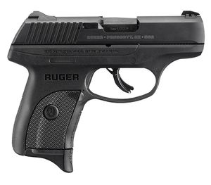 Most popular pocket pistols for personal defense