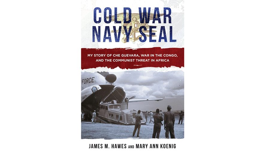 an analysis of the results of the inception of the cold war the soviet union As an endless treasure of real life stories and an exercise in analysis and reconstruction  and the soviet union into the cold war  to the origins of the cold.