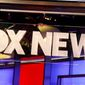 Fox News won the ratings race with their coverage of teh North Korea summit according to Nielsen Media Research. (ASSOCIATED PRESS)