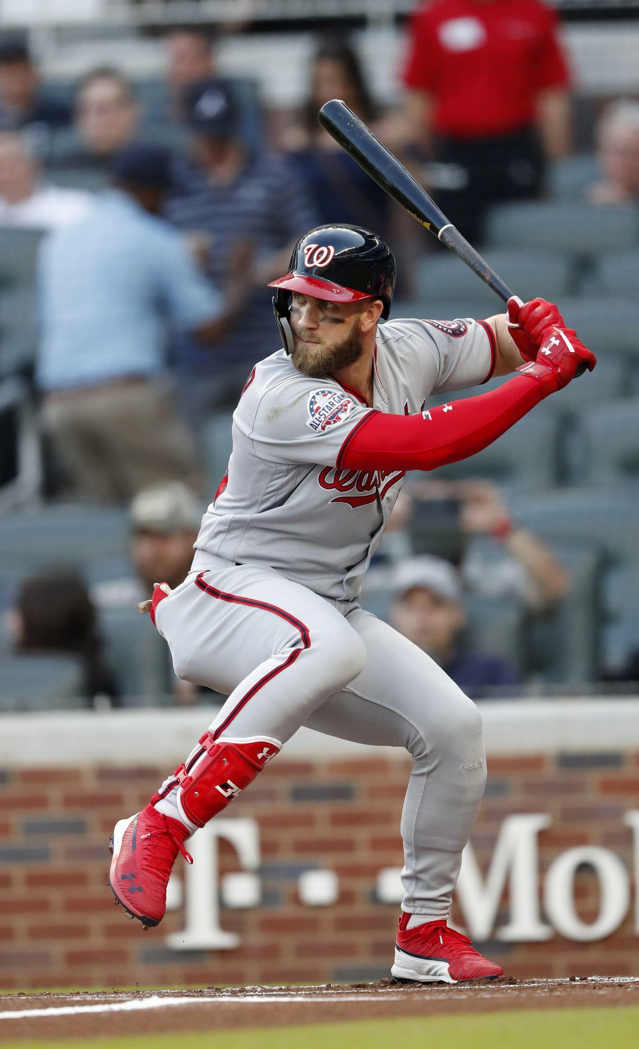 Nationals_braves_baseball_26902.jpg-f93e0_s1249x2048