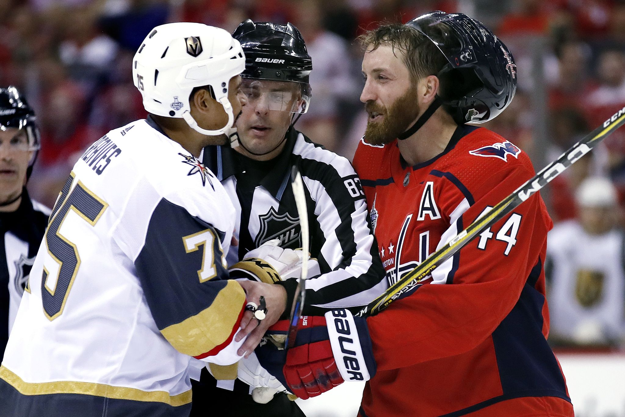 Stanley_cup_golden_knights_capitals_hockey_96783.jpg-062a6_s2048x1368