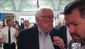 Bernie Sanders Info Wars.jpg