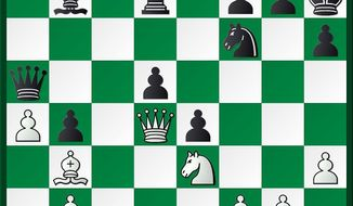 Carlsen-Caruana after 25. Rc1.