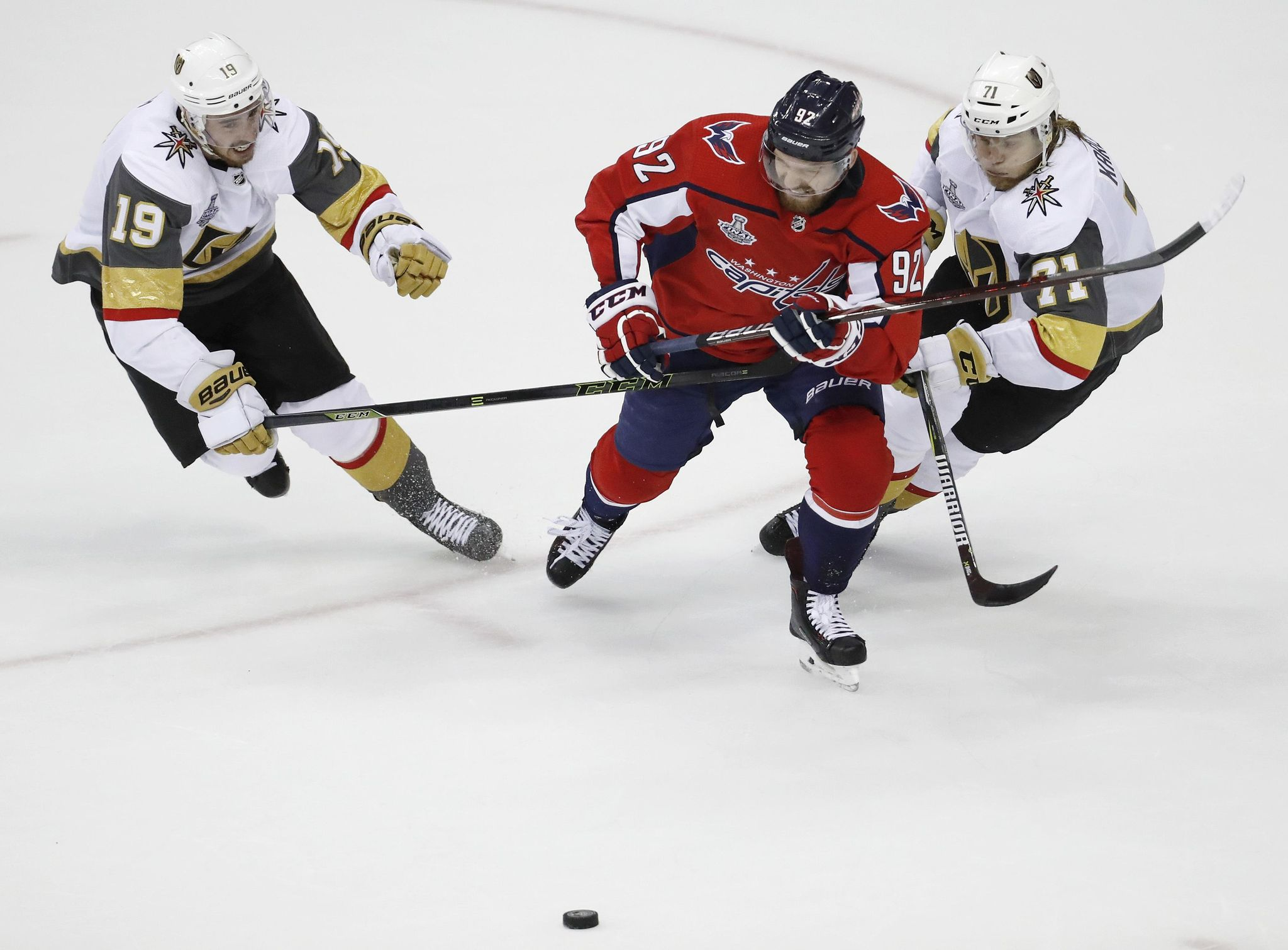 Stanley_cup_golden_knights_capitals_hockey_99545_s2048x1510