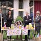 """Country Time Lemonade has started a """"Legal-Ade"""" defense fun for children who face fines for running lemonade stands in the U.S. (Image: YouTube, Country Time)"""