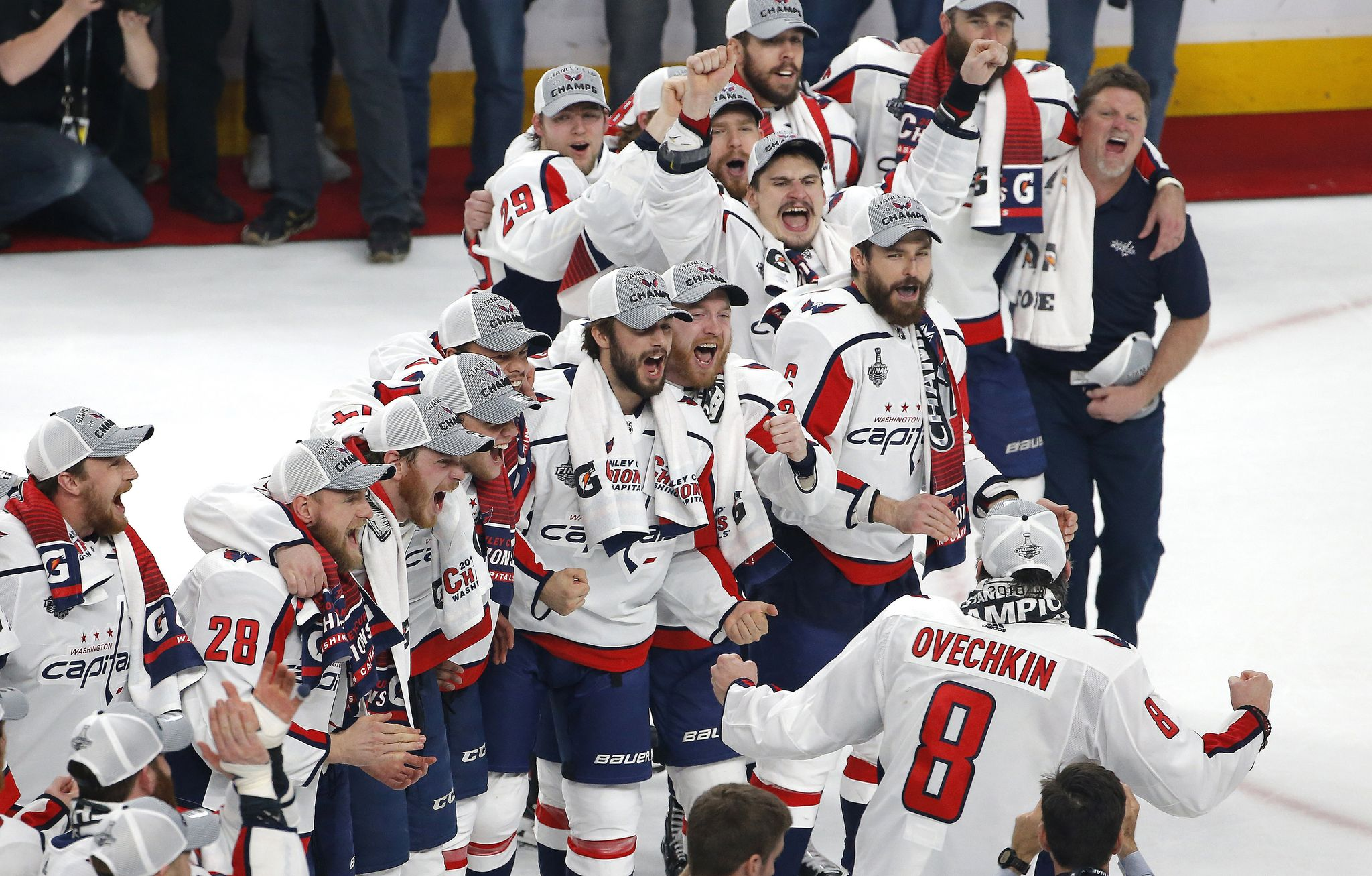 Stanley_cup_capitals_golden_knights_hockey_54369.jpg-986c5_s2048x1307