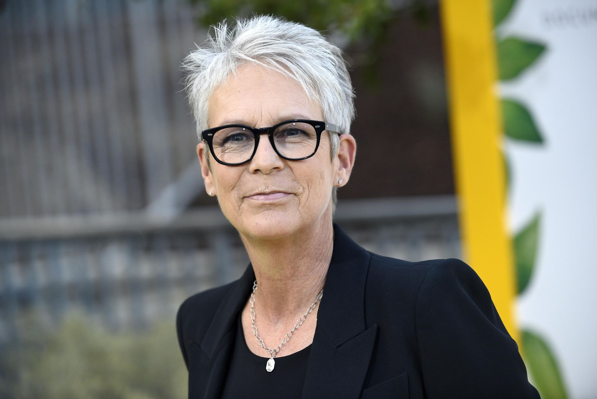 Jamie Lee Curtis sorry for 'snap judgment' about boys accused of harassing Native American elder