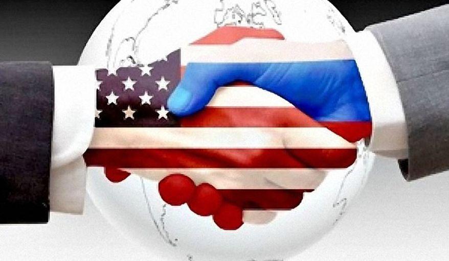 Trump-Putin Summit Is the Right Move (Sponsored)