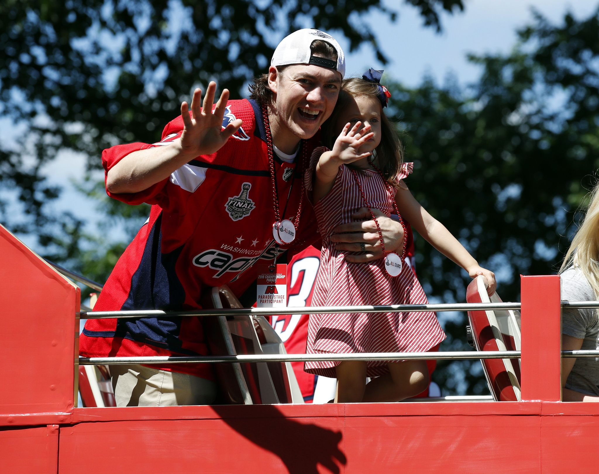 Aptopix_capitals_stanley_cup_celebration_hockey_59202.jpg-6f207_s2048x1621