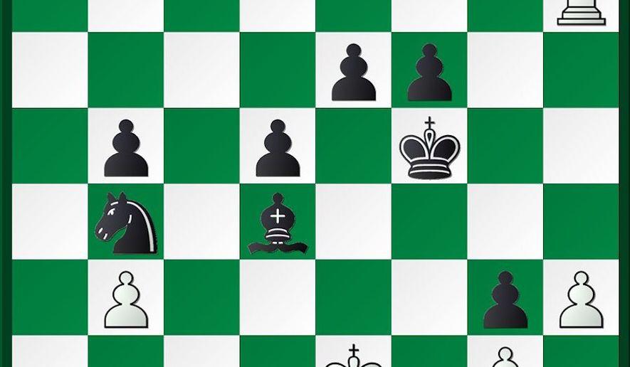 Moradiabadi-Rohde after 44. Rc7-h7.