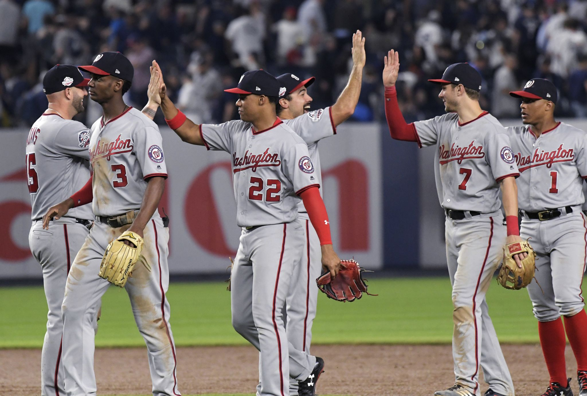 Nationals_yankees_baseball_03082.jpg-38aea_s2048x1383