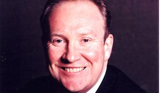 Andrew C. McCarthy has joined Fox News Channel as a regular contributor on legal matters, according to the network. (Andrew C. McCarthy