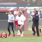 Some Connecticut parents are crying foul after two transgender high school athletes took home state titles in girls track and field earlier this month. (WTNH)