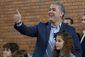 6_172018_colombia-presidential-el-238201.jpg