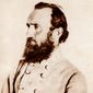 Stonewall Jackson. (Associated Press) ** FILE **