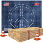 Building the Deal with South Korea Illustration by Greg Groesch/The Washington Times