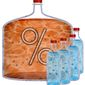 Tax on Fat Soda Illustration by Greg Groesch/The Washington Times