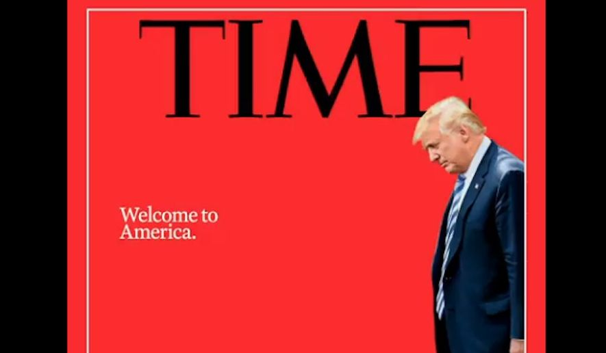image screen grab of time magazines july cover from