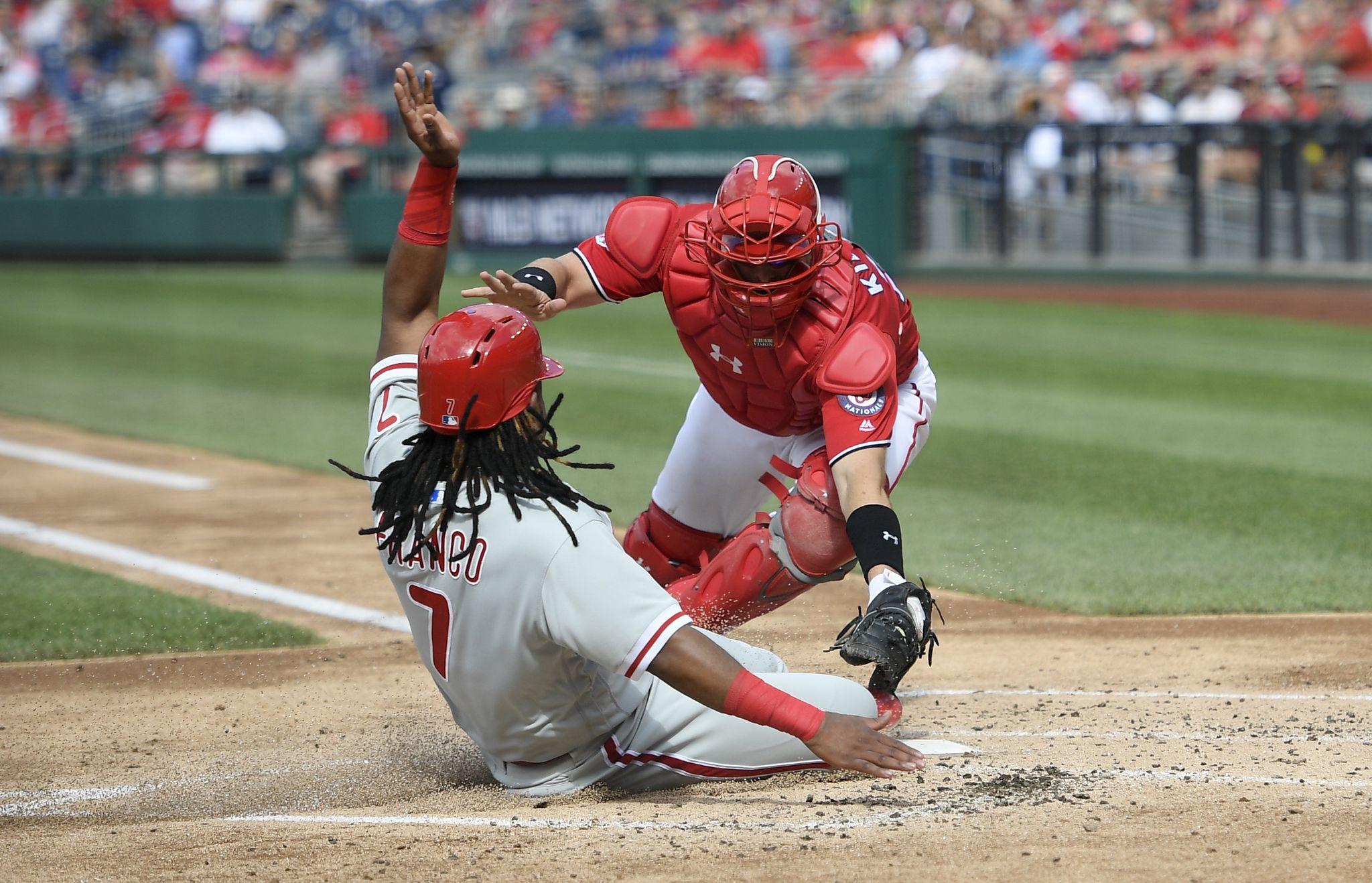 Phillies_nationals_baseball_57678.jpg-ac153_s2048x1318