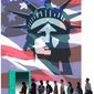 Legal Entry Illustration by Greg Groesch/The Washington Times
