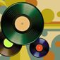Can you name these classic pop, punk, disco and rock songs from 1970s just by the opening lyrics? (QUIZ, Shutterstock)