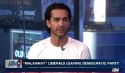A Manhattan camera store has apologized after Brandon Straka, the founder of the #WalkAway movement, which encourages Democrats to abandon the party, said he was denied service. (YouTube/@i24NEWS)