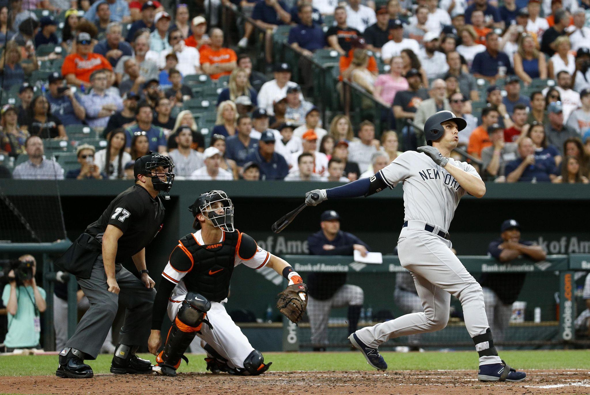 Yankees_orioles_baseball_96764_s2048x1371