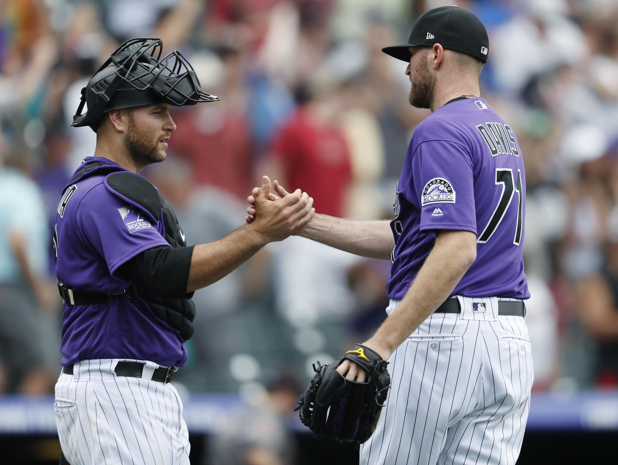 Diamondbacks_rockies_baseball_69399_s2048x1541