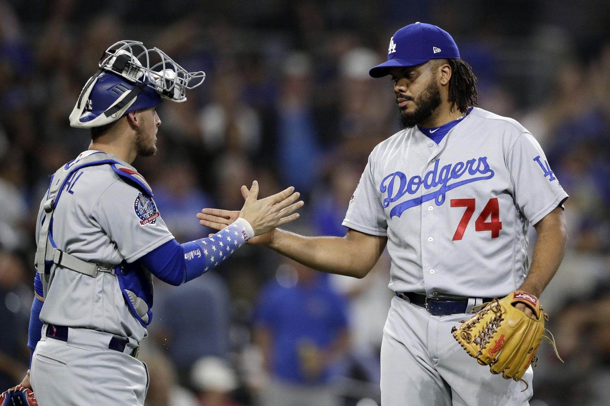 Dodgers_padres_baseball_38300_s2048x1365