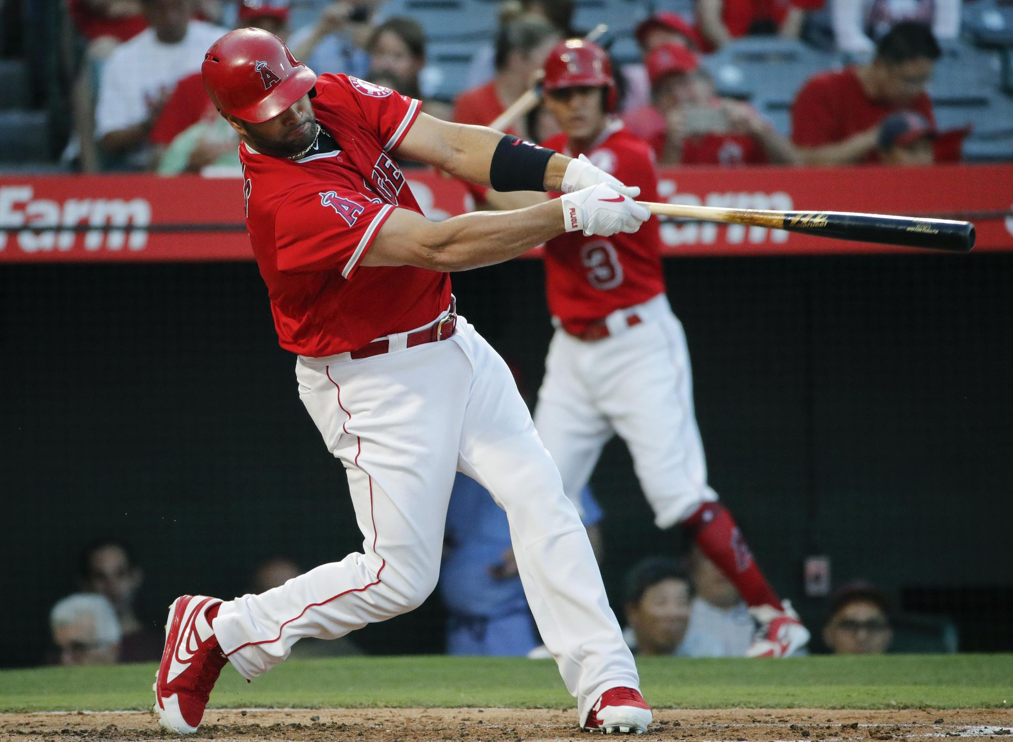 Mariners_angels_baseball_58702_s2048x1499