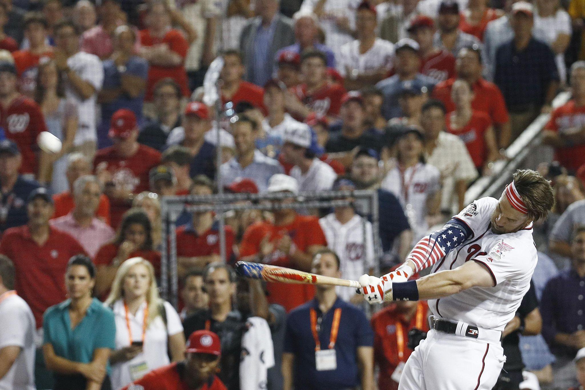 All_star_home_run_derby_baseball_15162_s2048x1366