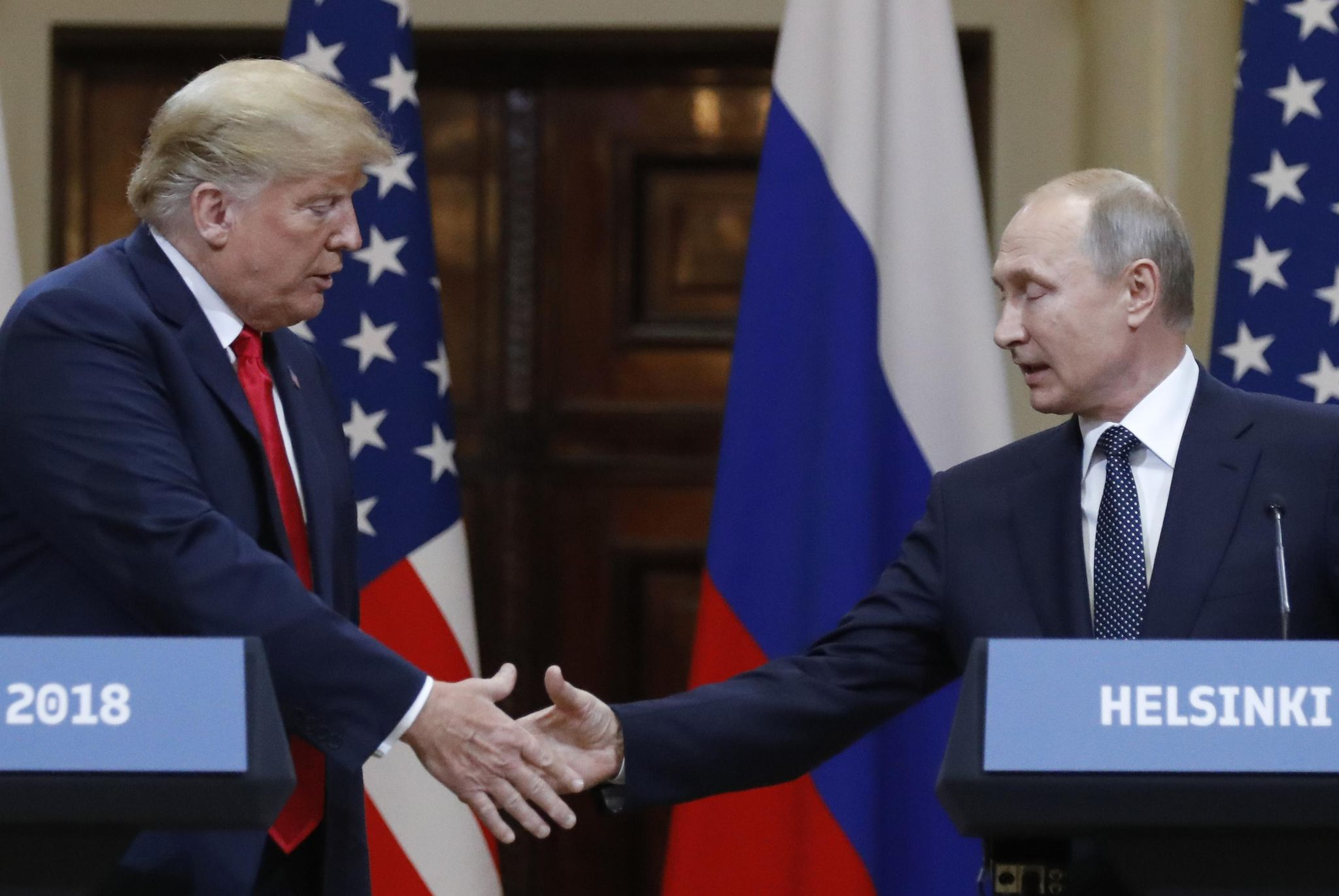Finland_trump_putin_summit_11726_s2048x1372