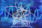 7_172018_b1-monr-quantum-dc8201.jpg