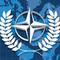 Preservation of the NATO Treaty Illustration by Linas Garsys/The Washington Times
