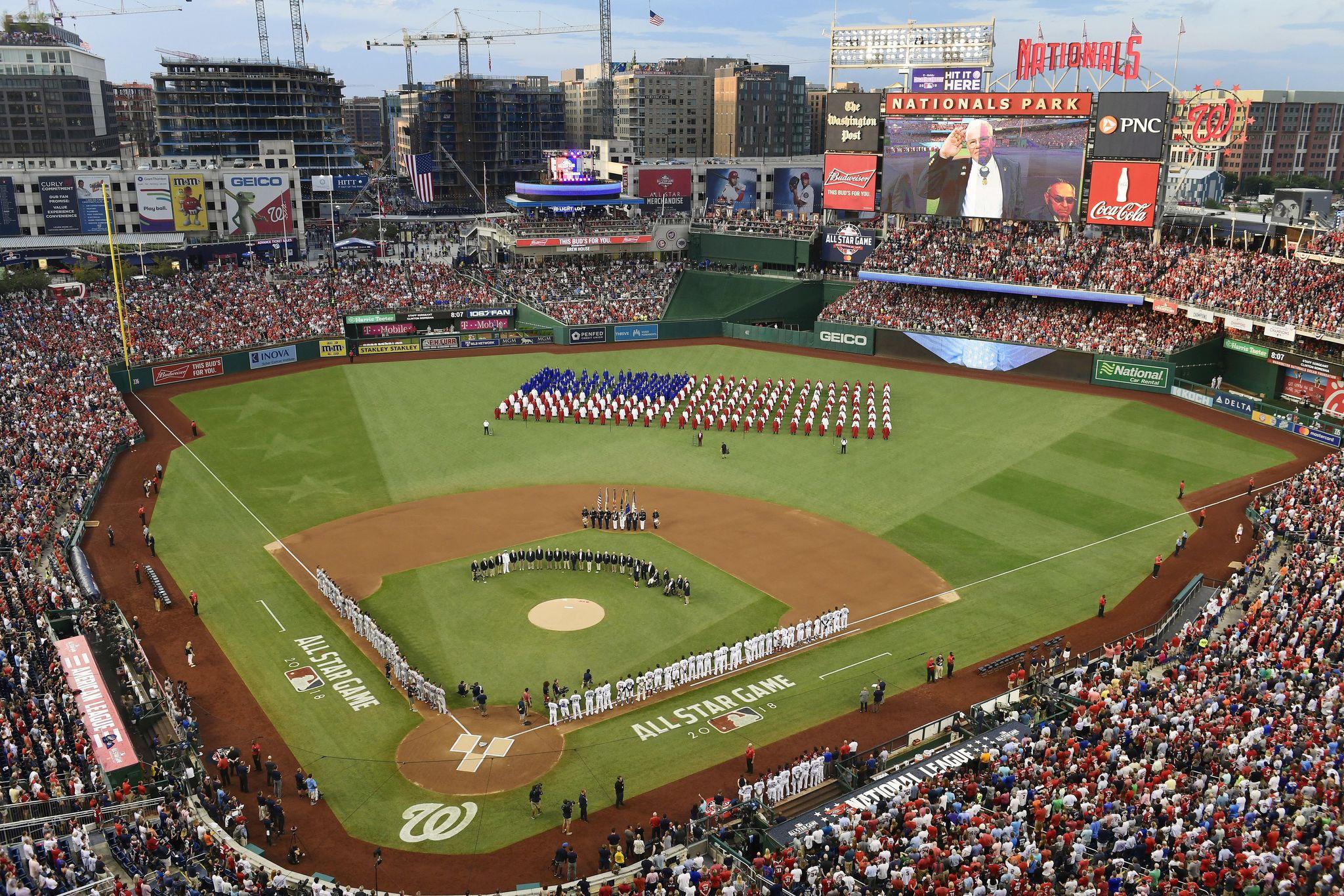 All_star_game_baseball_60018_s2048x1366