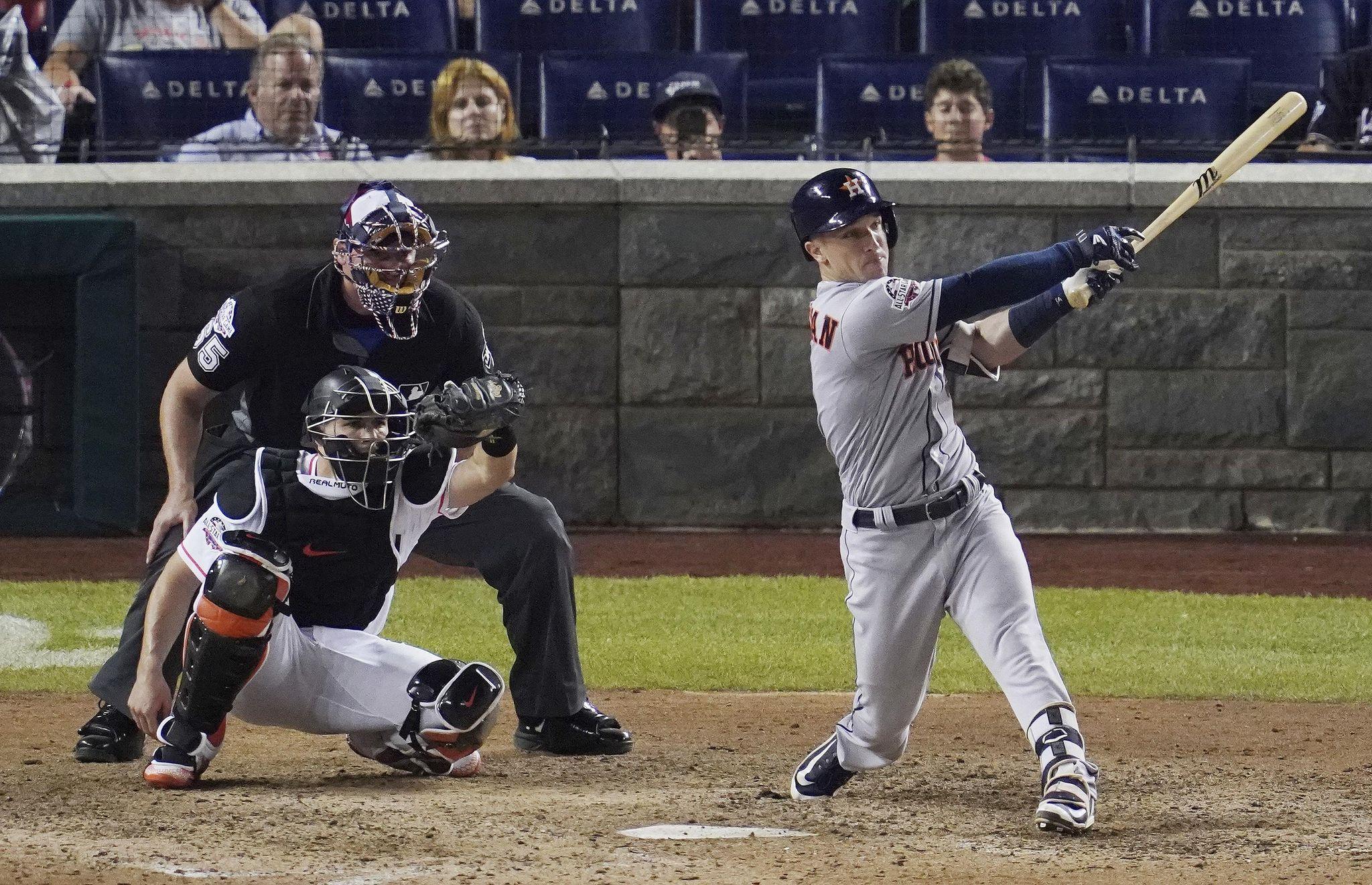 All_star_game_baseball_78313_s2048x1321