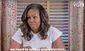 Michelle Obama voter reg.jpg
