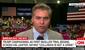 Jim Acosta CNN1.png