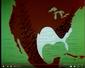 globalwarming1958video.png